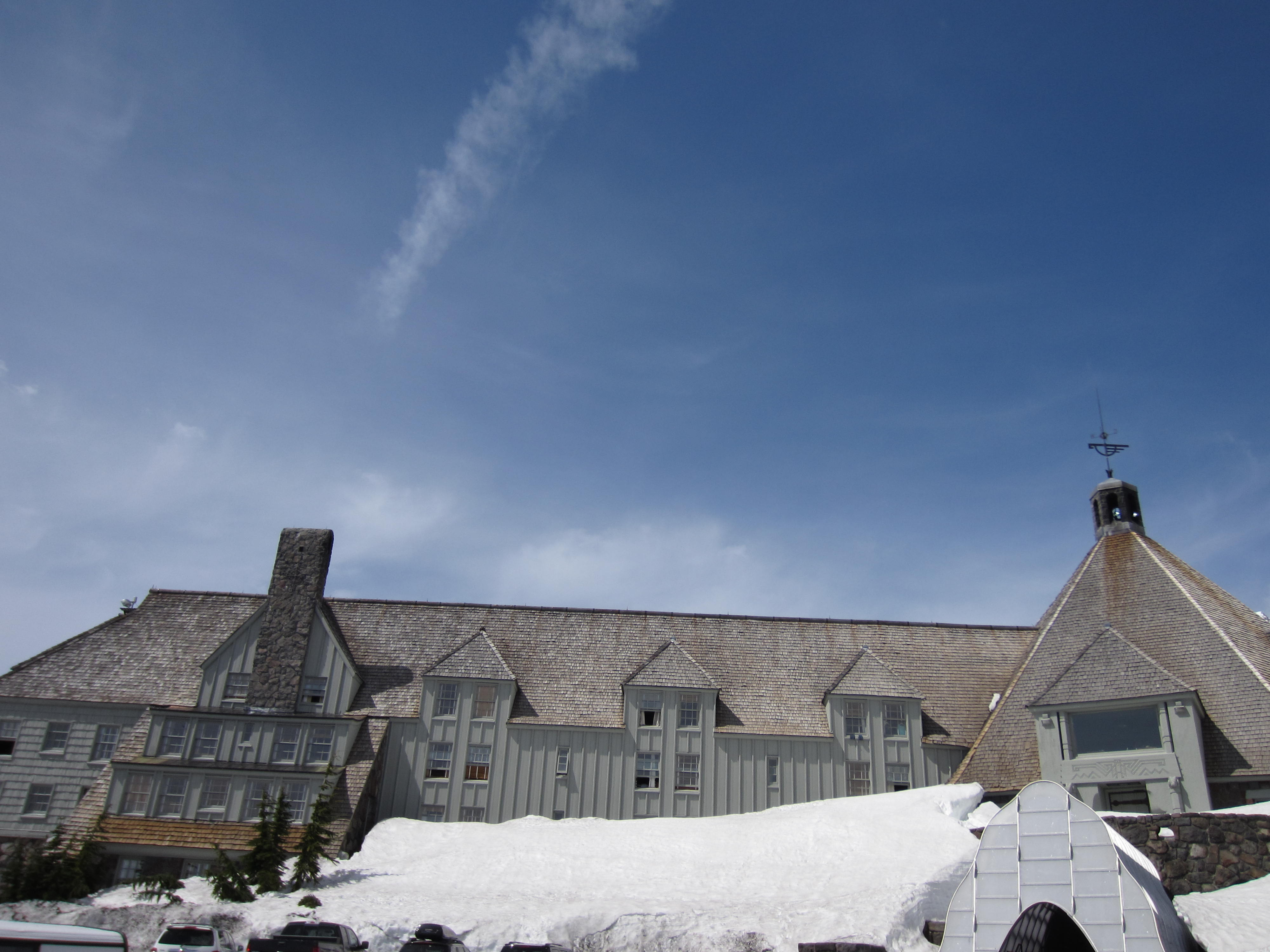 timberline lodge 275k followers, 86 following, 612 posts - see instagram photos and videos from timberline lodge (@timberlinelodge.