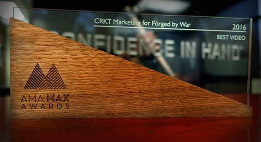 crkt-ama-max-award-for-best-video-2016